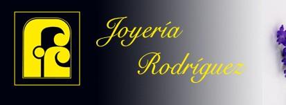 JOYERIA RODRIGUEZ